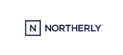 northerly logo