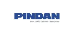 Pindan logo