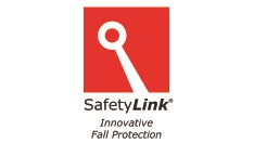 safetylink 1